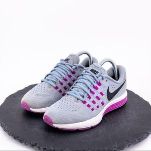 Nike Air Zoom Vomero 11 womens size 7